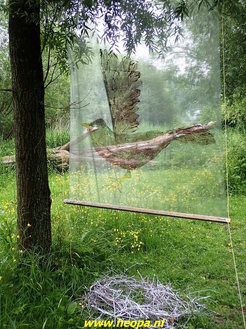 2021-06-05  Geldermalsen  rondje Lingen  (13)