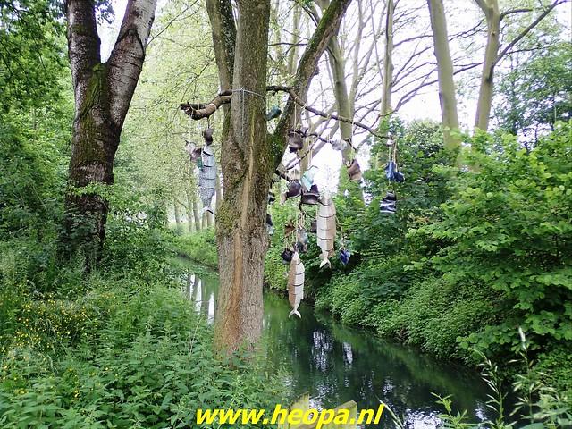 2021-06-05  Geldermalsen  rondje Lingen  (12)