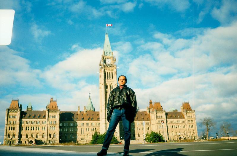 1998 - Montreal-Ottawa-Quebec City (18)