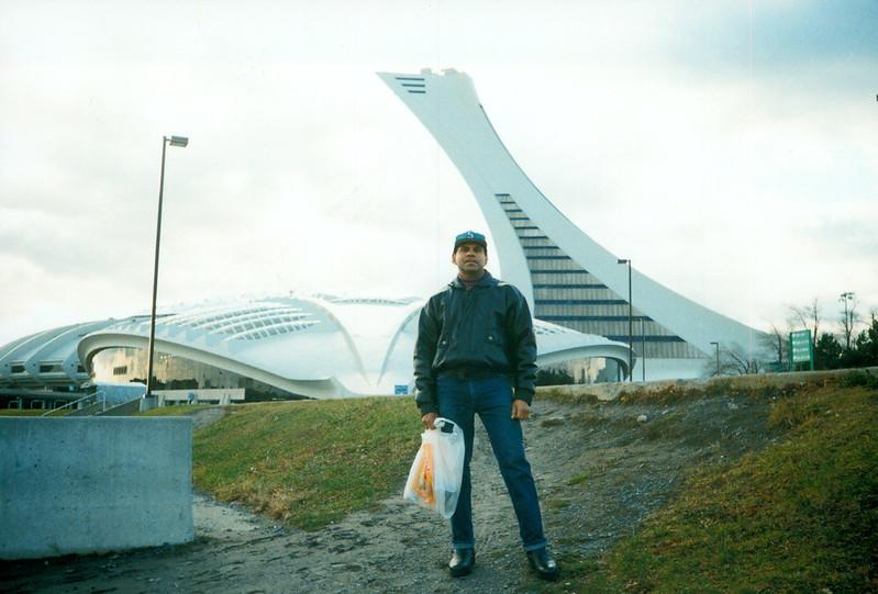 1998 - Montreal-Ottawa-Quebec City (13)