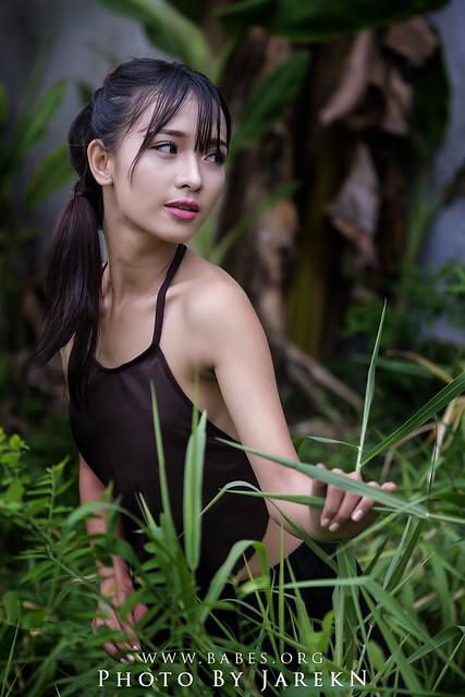 DOF Shoot - 2017 Vietnam