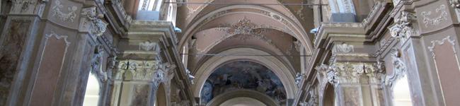 Misa Veni Sponsa, Palestrina