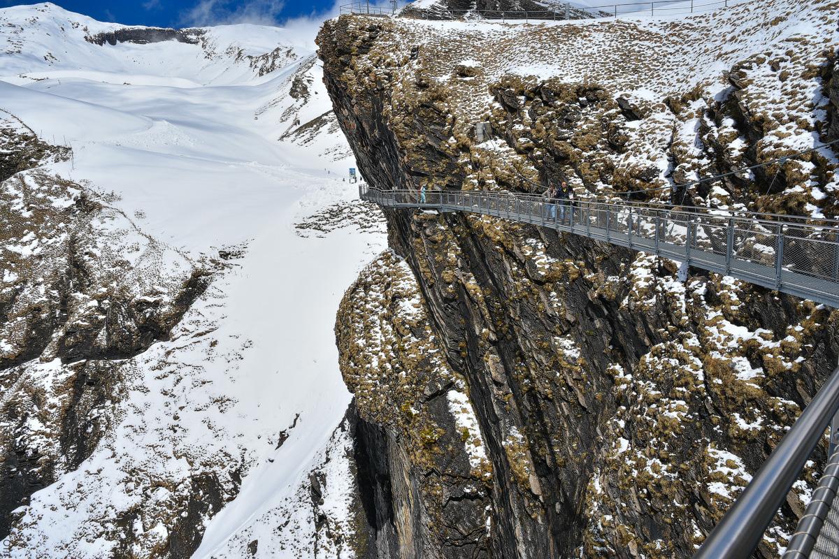 Grindelwald-(5)
