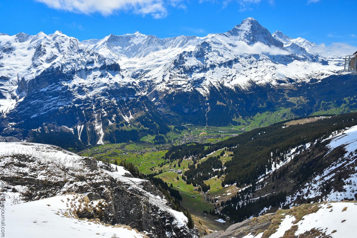 Grindelwald-(1)