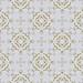 Seamless decorative pattern