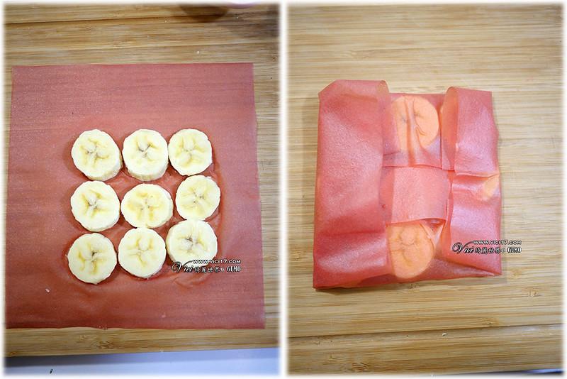 泰式千張香蕉煎餅901