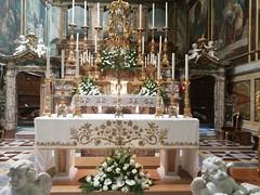 Santa Maria del Buon Consiglio_Genazzano_5