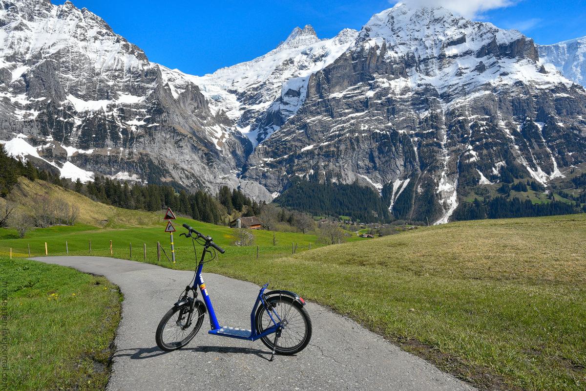 Grindelwald-(33)