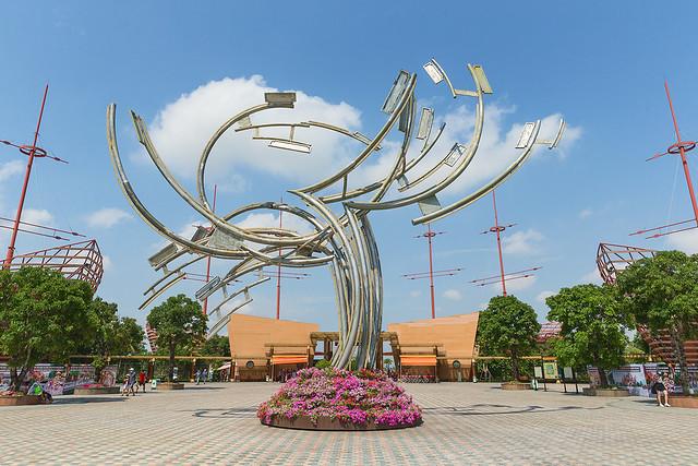 _Y2U6927.0521.Vinpearl Land Nam Hội An.Bình Dương.Thăng Bình.Quảng Nam