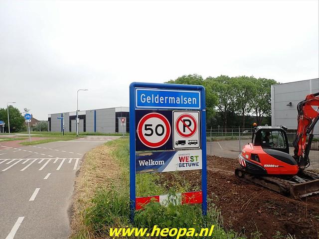 2021-06-05  Geldermalsen  rondje Lingen  (133)