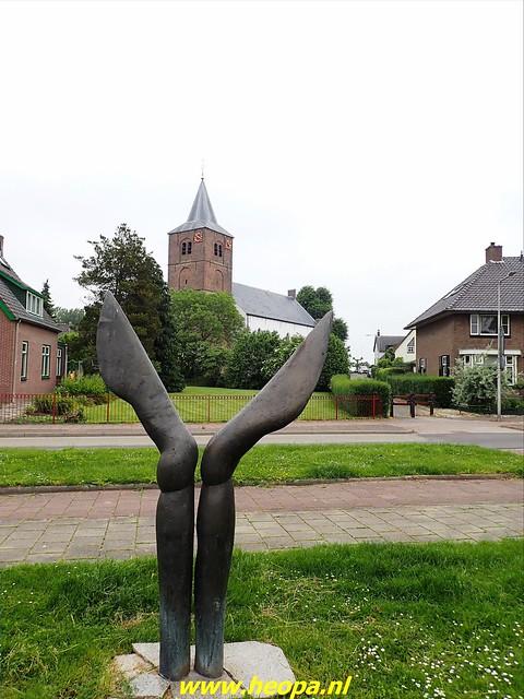 2021-06-05  Geldermalsen  rondje Lingen  (125)