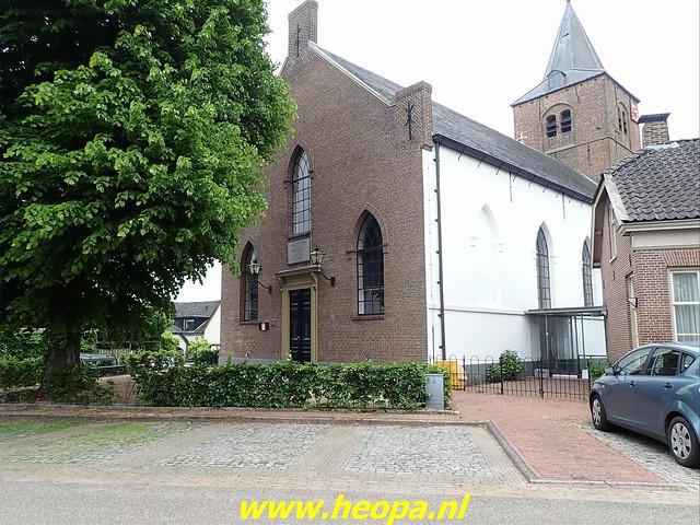 2021-06-05  Geldermalsen  rondje Lingen  (124)