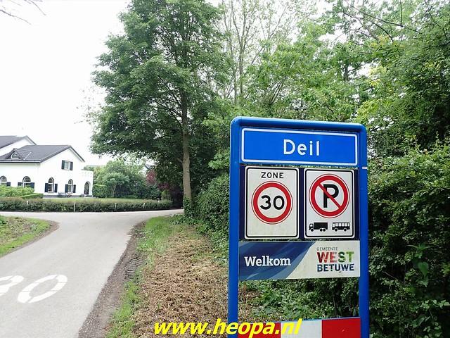 2021-06-05  Geldermalsen  rondje Lingen  (119)