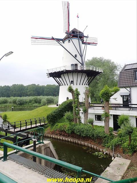 2021-06-05  Geldermalsen  rondje Lingen  (113)