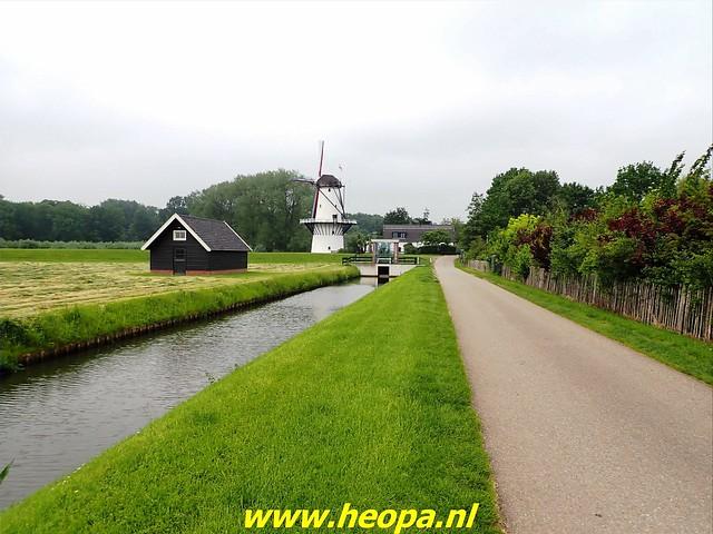 2021-06-05  Geldermalsen  rondje Lingen  (112)