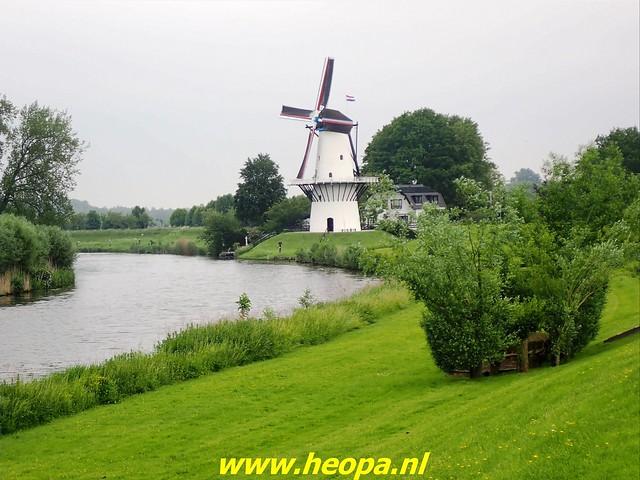 2021-06-05  Geldermalsen  rondje Lingen  (105)