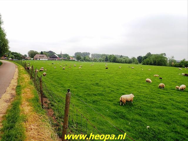 2021-06-05  Geldermalsen  rondje Lingen  (100)