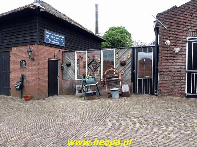 2021-06-05  Geldermalsen  rondje Lingen  (81)