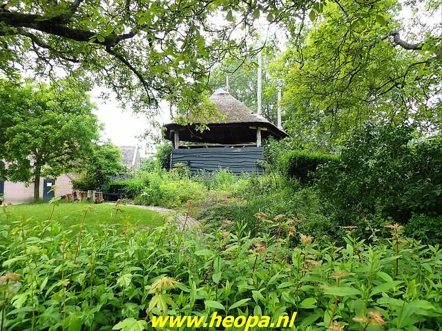 2021-06-05  Geldermalsen  rondje Lingen  (60)