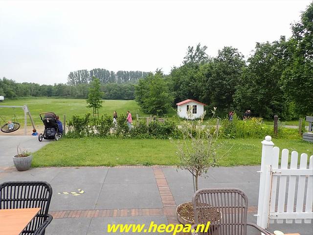 2021-06-05  Geldermalsen  rondje Lingen  (59)