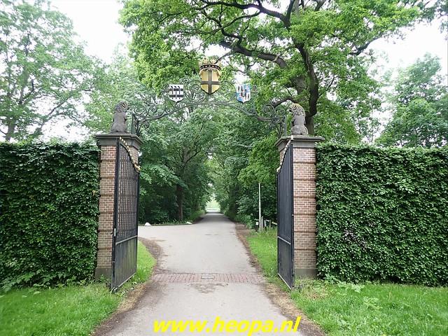 2021-06-05  Geldermalsen  rondje Lingen  (46)