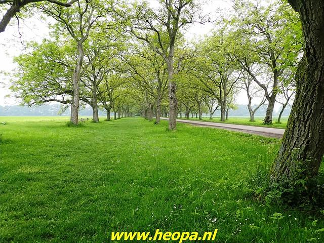 2021-06-05  Geldermalsen  rondje Lingen  (44)