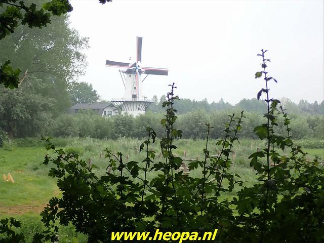 2021-06-05  Geldermalsen  rondje Lingen  (40)