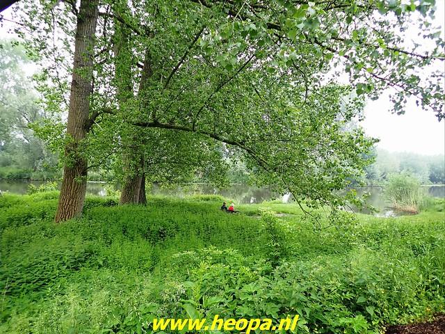 2021-06-05  Geldermalsen  rondje Lingen  (39)