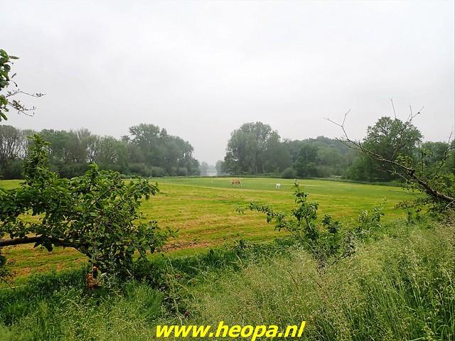 2021-06-05  Geldermalsen  rondje Lingen  (37)
