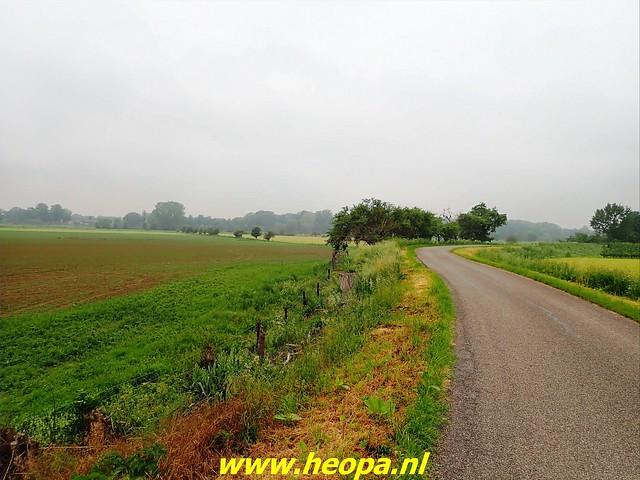 2021-06-05  Geldermalsen  rondje Lingen  (30)