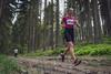 foto: Martin Flousek, Běhej lesy