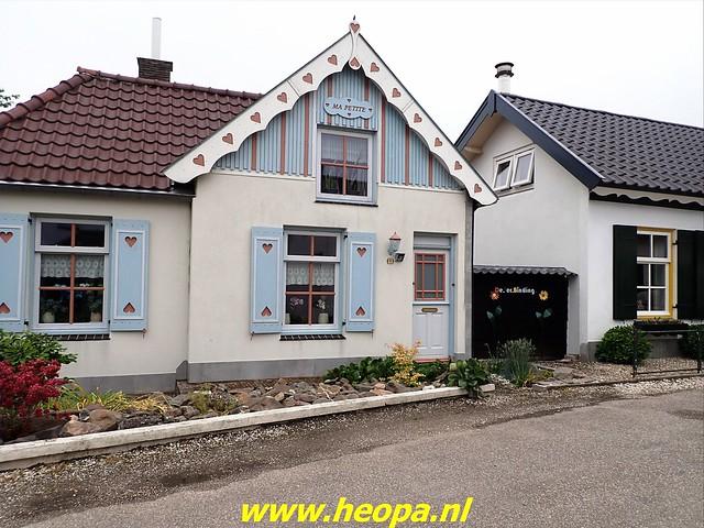 2021-06-05  Geldermalsen  rondje Lingen  (27)