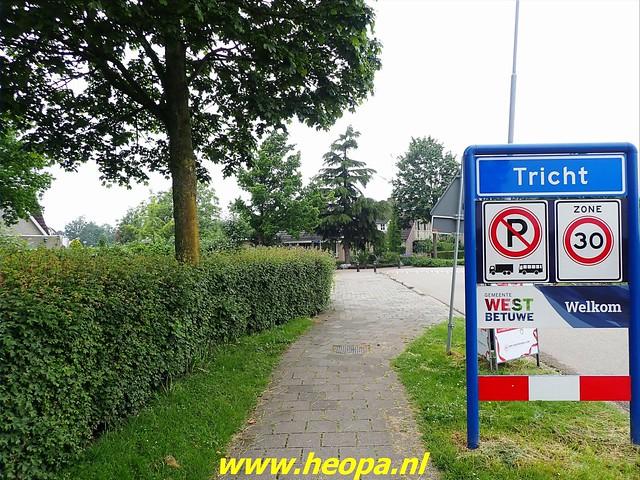 2021-06-05  Geldermalsen  rondje Lingen  (25)