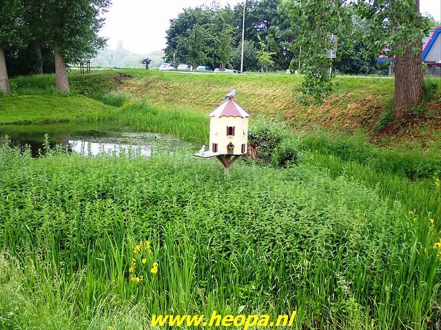 2021-06-05  Geldermalsen  rondje Lingen  (24)