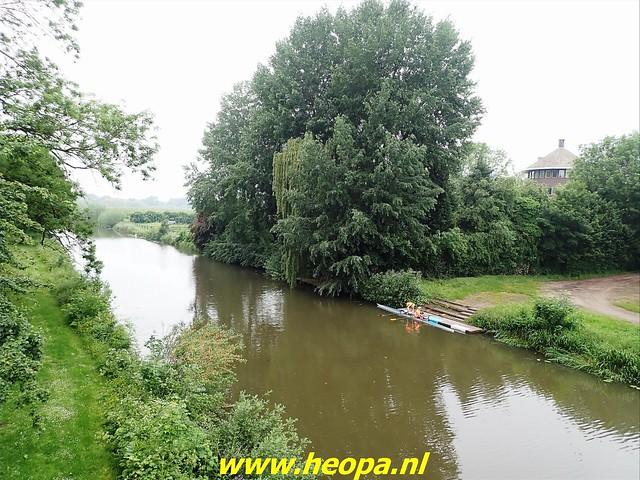 2021-06-05  Geldermalsen  rondje Lingen  (18)