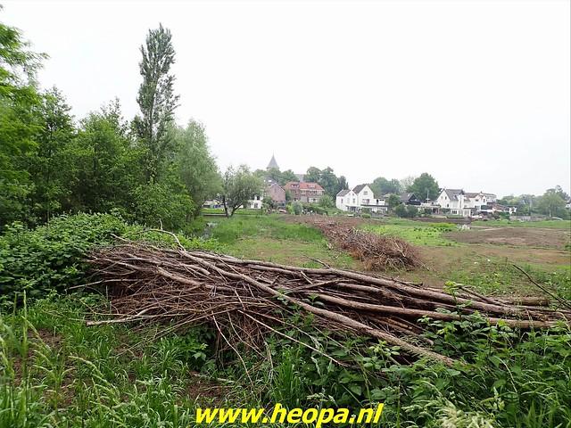 2021-06-05  Geldermalsen  rondje Lingen  (6)
