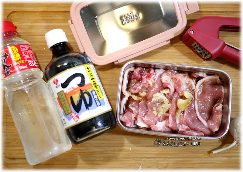 醃肉003
