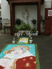 San Giuseppe_San Cesareo_1