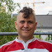 2021 Haircut p2