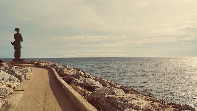 Il Marinaio  San Vincenzo