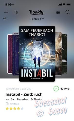 210606 Instabil4