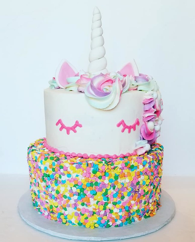 Cake by Pearl And Pig Cake Studio