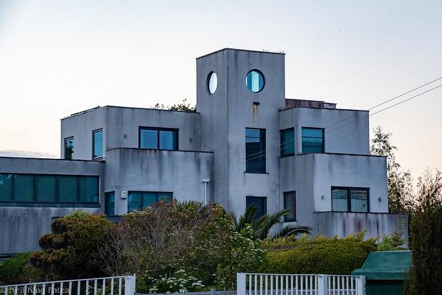 Art Deco Building - Photocredit Neil King-2