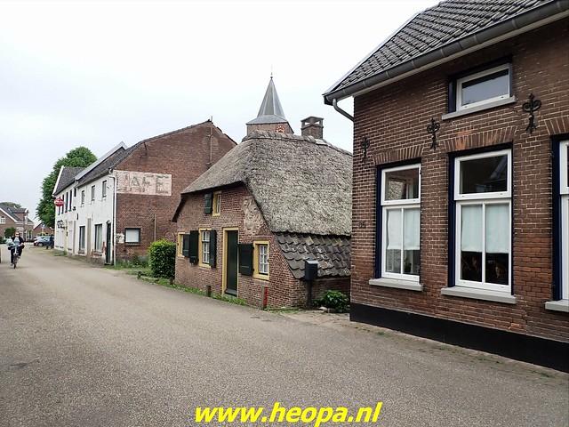 2021-06-05  Geldermalsen  rondje Lingen  (123)