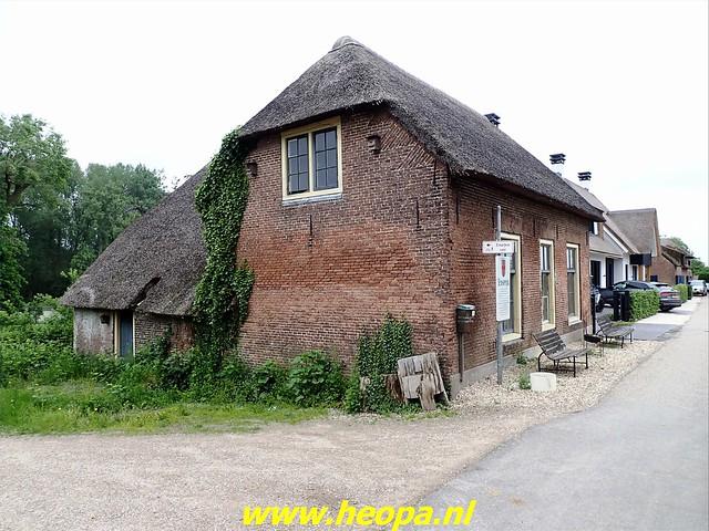 2021-06-05  Geldermalsen  rondje Lingen  (103)