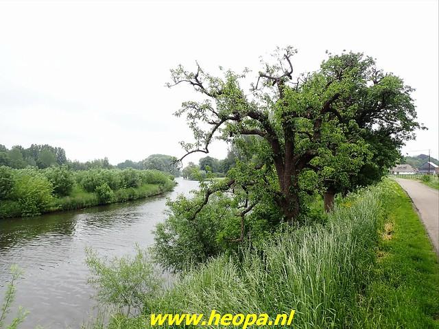 2021-06-05  Geldermalsen  rondje Lingen  (99)