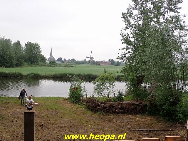 2021-06-05  Geldermalsen  rondje Lingen  (96)