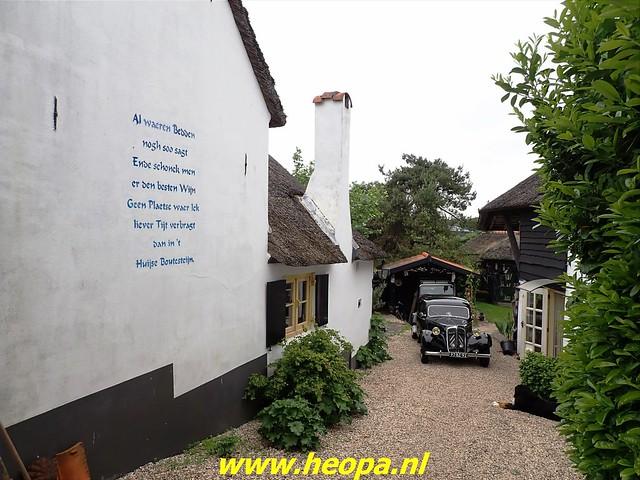 2021-06-05  Geldermalsen  rondje Lingen  (92)