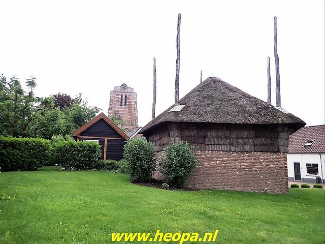 2021-06-05  Geldermalsen  rondje Lingen  (74)