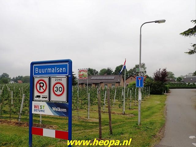 2021-06-05  Geldermalsen  rondje Lingen  (20)